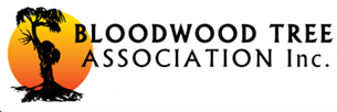 Bloodwood Tree Association
